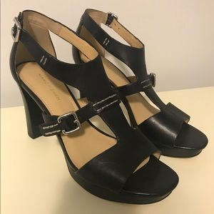 Marc Fisher heels, size 9